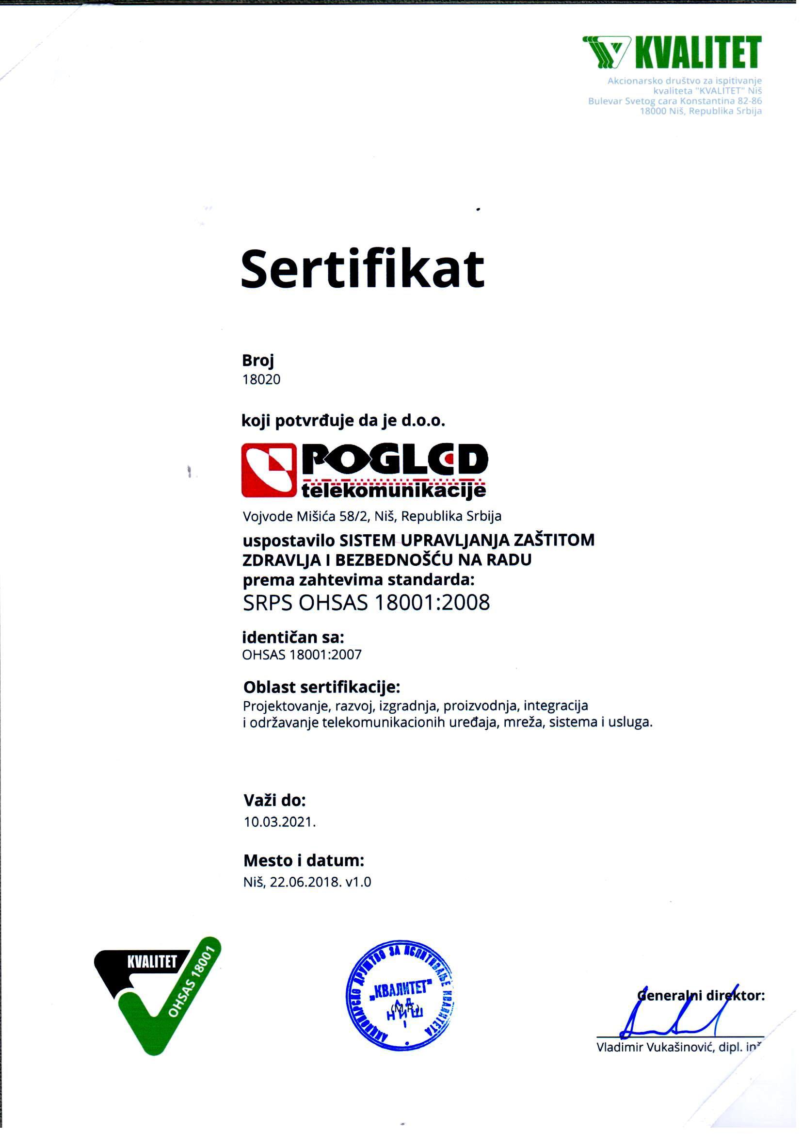 Sertifikat-18001.jpg