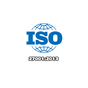 27001-2013