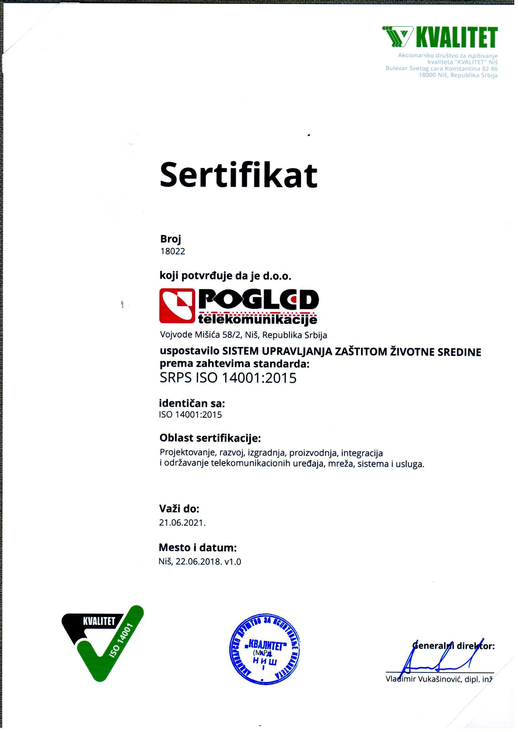 Sertifikat-ISO14001.jpg