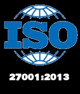Vesti - ISO 27001:2013