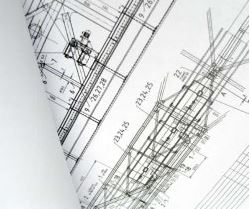 project bureau