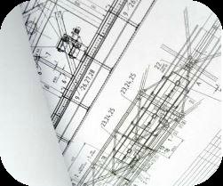 Projektni biro