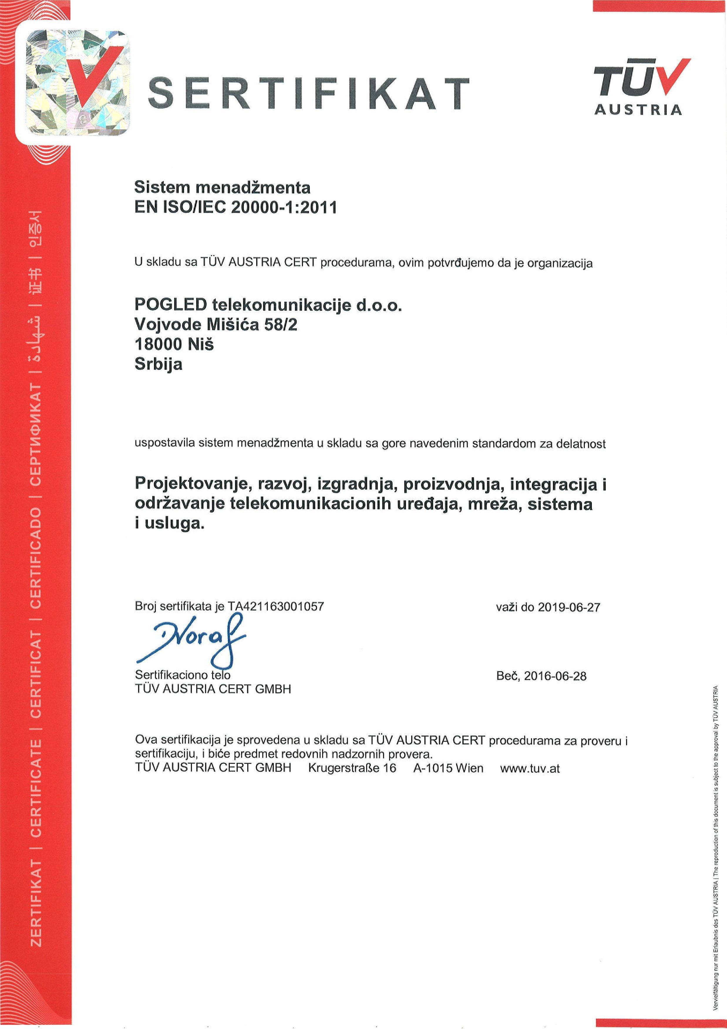 Sertifikat-20000.jpg