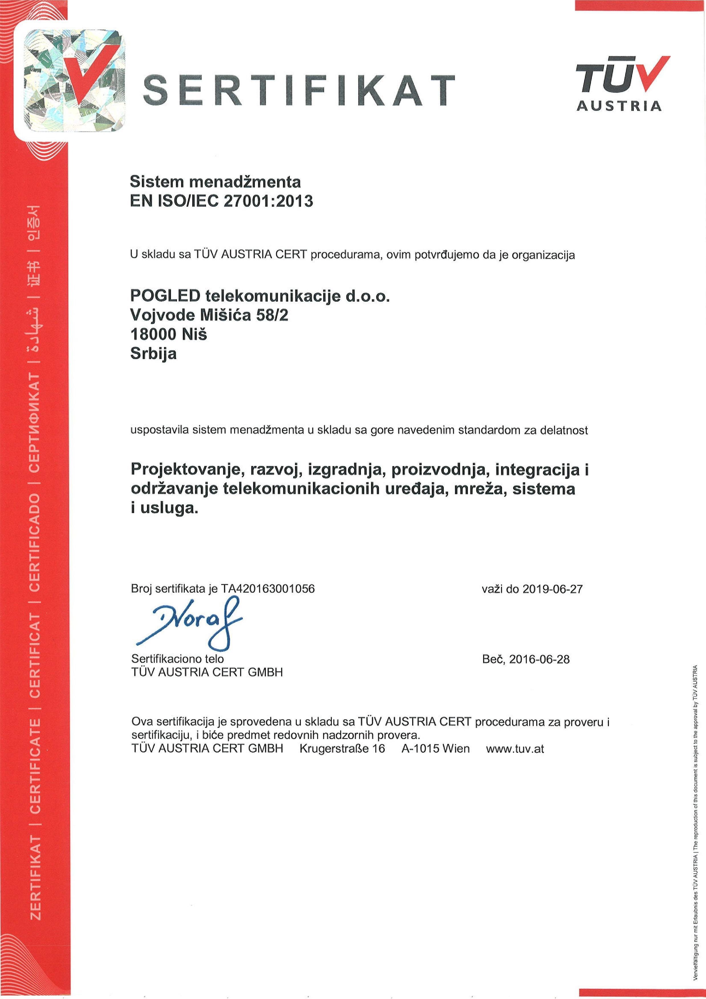 pogled_z_serb_27001_16