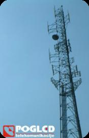 Wireless mreže